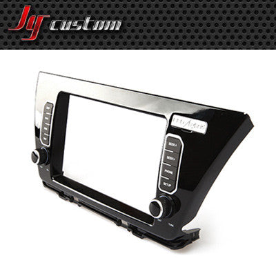 JY CUSTOM Niro Navigation Trim 16 + SHIPPED