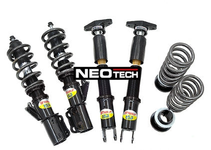 NEOTECH DM Santa Fe BASIC Coilover 13+ SHIPPED