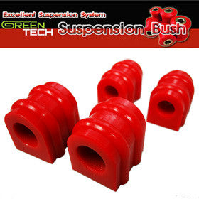 GREENTECH YF Sonata Stabilizer Bushing Kit 09-14