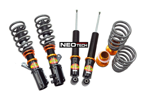 NEOTECH LF Sonata NSSUR BASIC Coilover 15+ SHIPPED