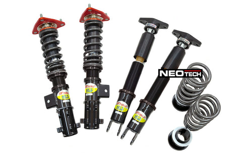 NEOTECH YF Sonata SPORTS Coilover 09-14 SHIPPED