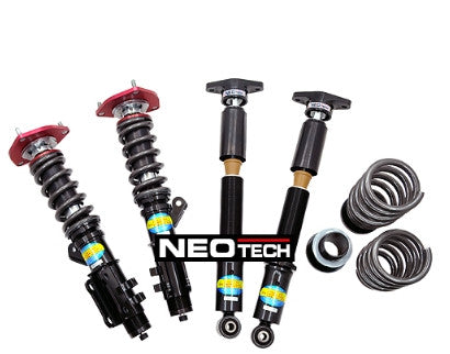 NEOTECH NF Sonata SPORTS Coilover 06-08 SHIPPED
