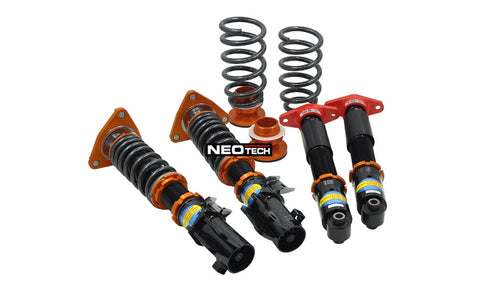 NEOTECH BK2 Genesis Coupe  NSSUR SPORTS Coilover 13-15 SHIPPED