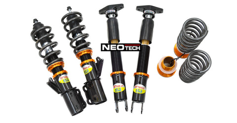 NEOTECH HG Azera NSSUR BASIC Coilover 11+ SHIPPED