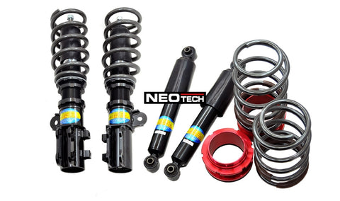 NEOTECH Elantra GT BASIC Coilover 12+ SHIPPED