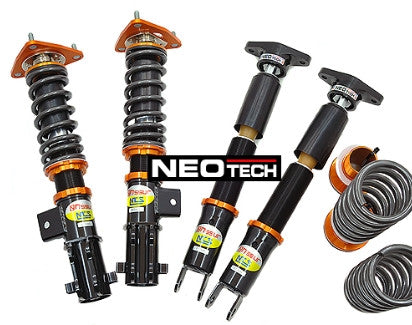NEOTECH DM Santa Fe NSSUR SPORTS Coilover 13+ SHIPPED