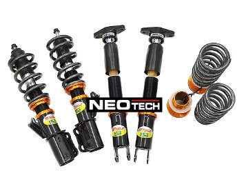 NEOTECH FD Elantra GT NSSUR BASIC Coilover 07-11 SHIPPED