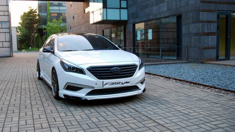 F3Style LF Sonata Full Lip Kit 15 + SHIPPED
