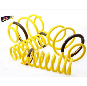 J5 MD Elantra Lowering Spring 11-15 SHIPPED