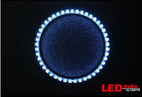 LED Studio Soul Speaker LED Module 09-13