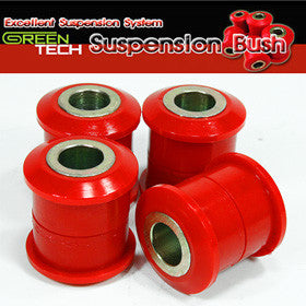 GREENTECH NF Sonata Assist Arm Bushing Kit 09-10 SHIPPED