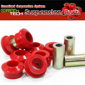 GREENTECH FD Elantra Rear Suspension Arm Bushing Kit 07-11 SHIPPED