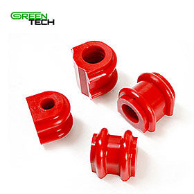 GREENTECH NF Sonata Stabilizer Bushing Kit 06-08 SHIPPED