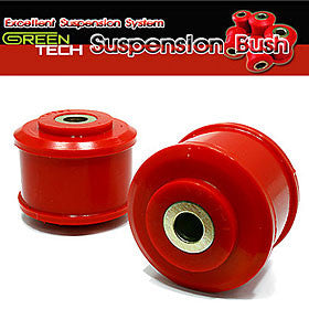 GREENTECH NF Sonata Lower Arm Bushing Kit 06-08 SHIPPED