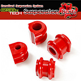 GREENTECH FD Elantra GT Stabilizer Bushing Kit 07-11 SHIPPED