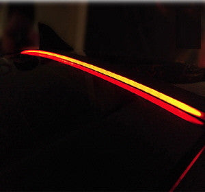 LED & CAR YF Sonata LED Skyline 09-14 SHIPPED