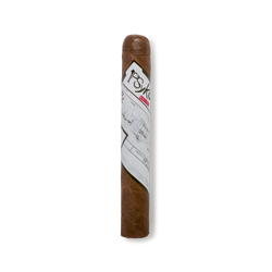 PSyKo SEVEN Natural Robusto