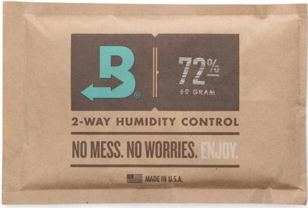 Foto_Boveda_humidity_control_pack_72%