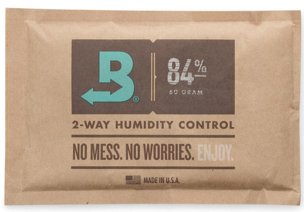 Foto_Boveda_humidity_control_pack_84%