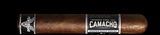 Camacho Powerband Gordo