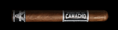 Camacho Powerband Toro