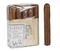 Lost & Found Instant Classic Vintage 2016 Robusto