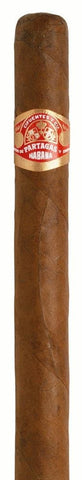 Partagas 898 Varnished