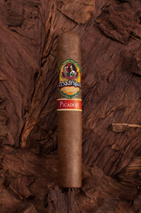Madrigal Picador Robusto