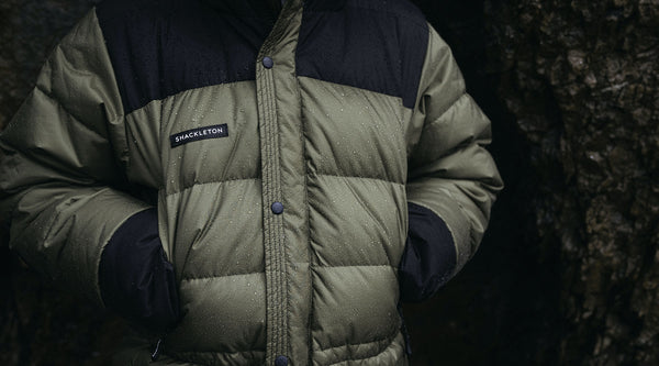 Which jacket should you buy?