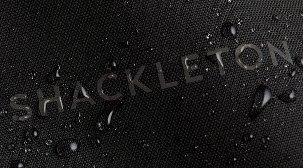 Shackleton chosen as Brand of Tomorrow