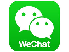 wechat-running-connect