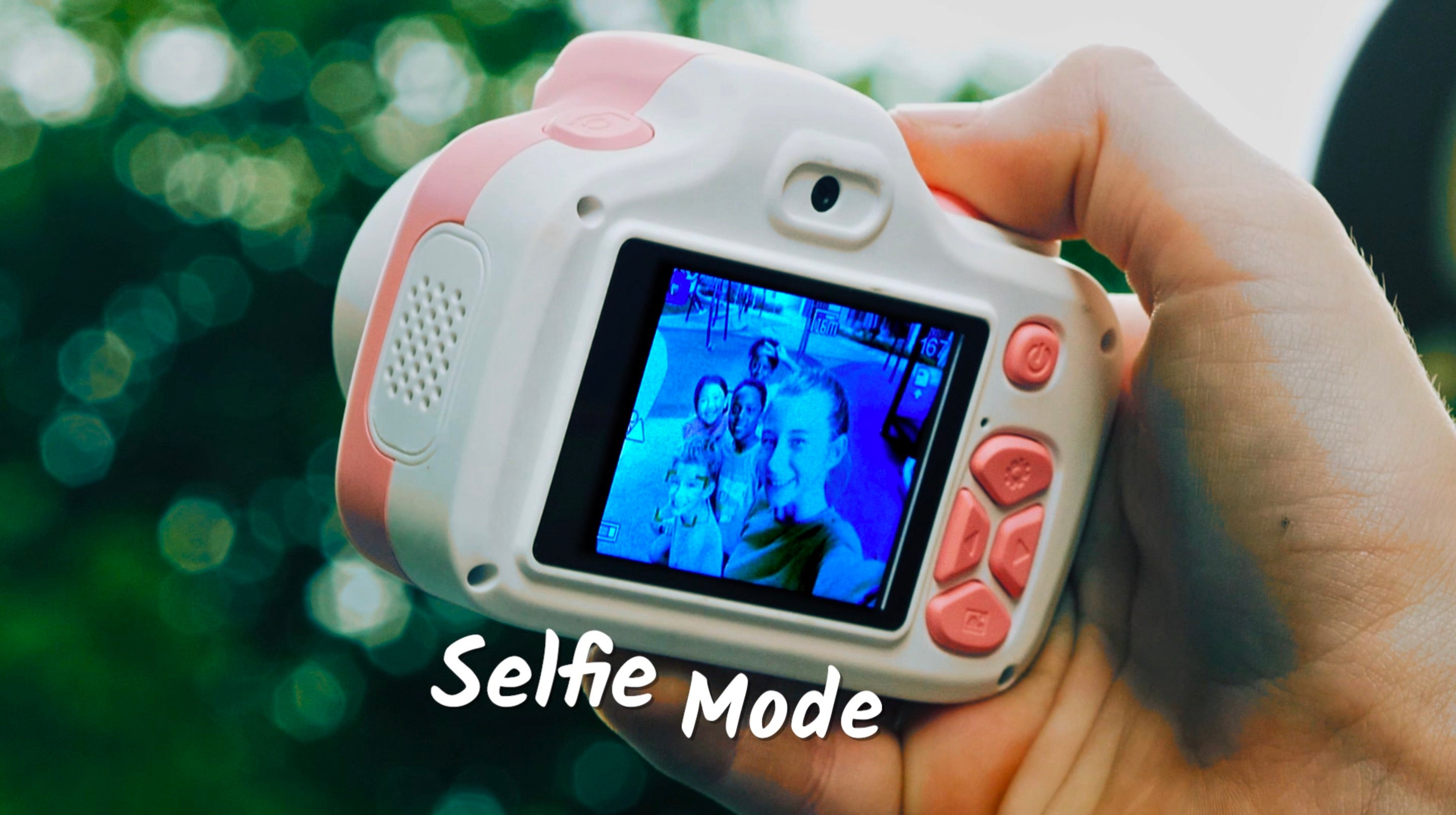 camera_3_selfie_mode