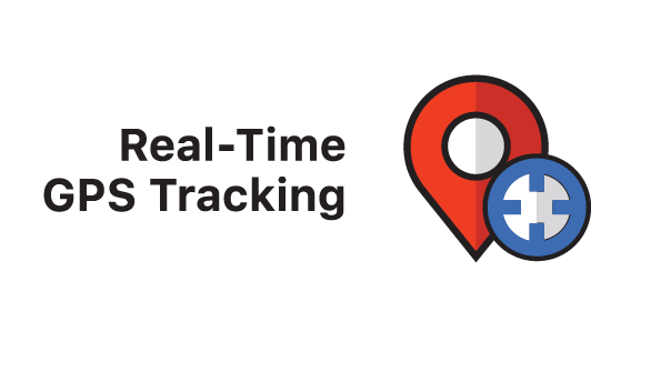 D3s_GPS_tracking