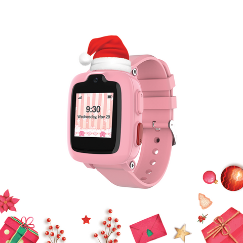 myFirst Fone s2 - watch phone hybrid
