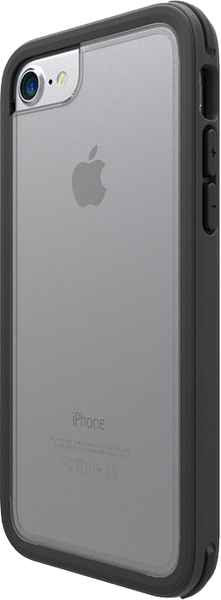 Fortis hybrid iphone case