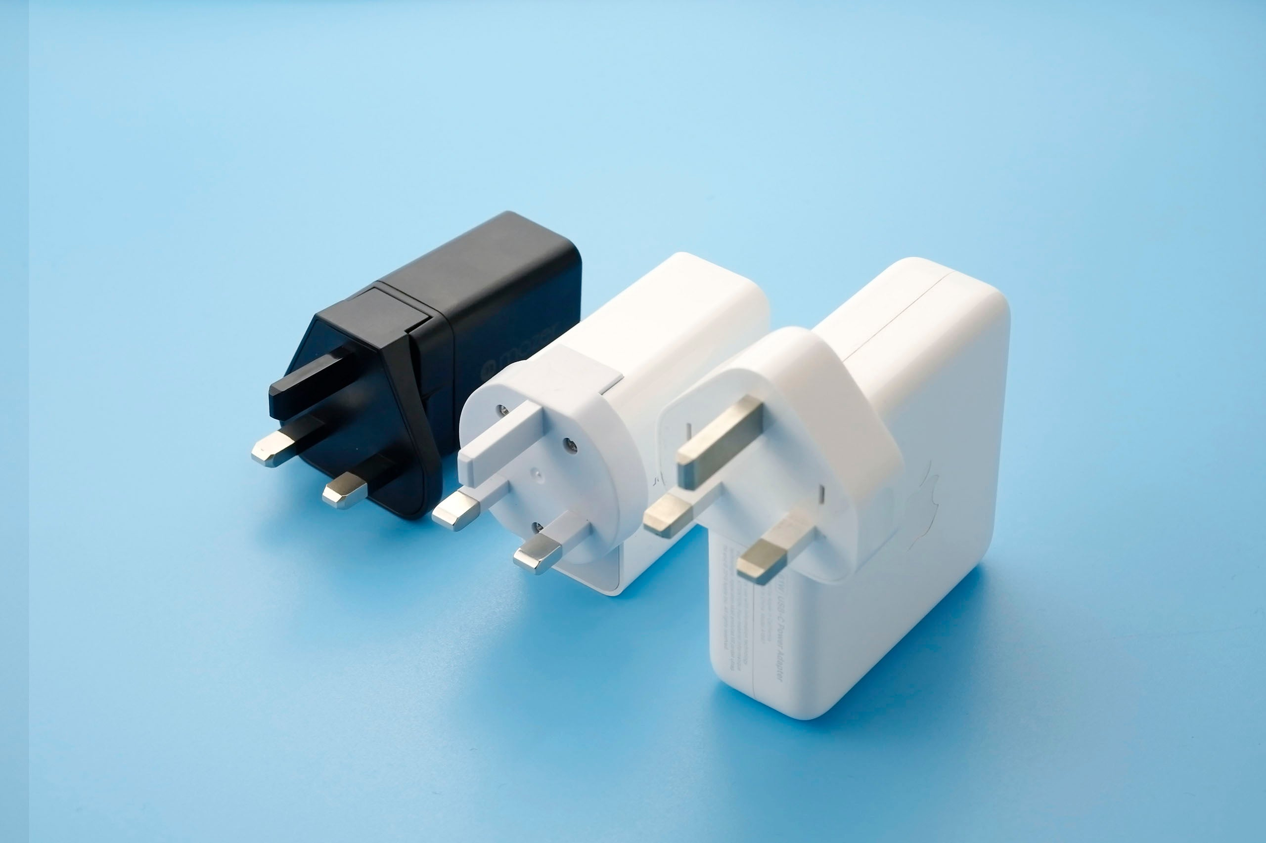 PD20W_Wall_Charger_Smaller