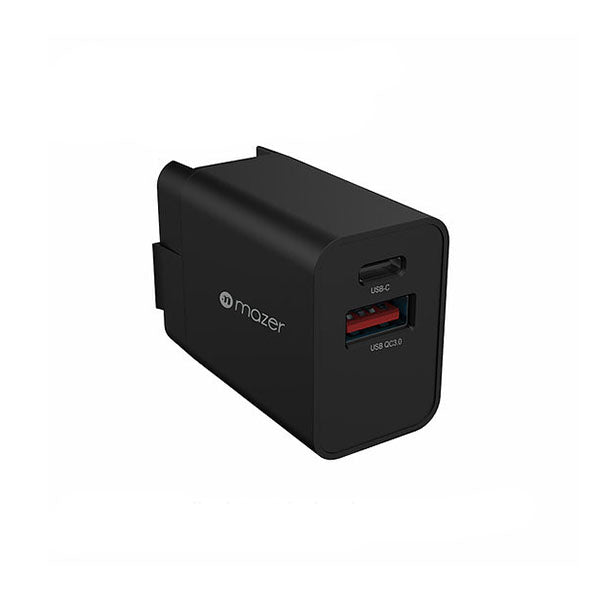 PD20W_Wall_Charger__stay_cool