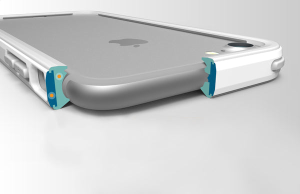 smartcase and smart cover for iphone 7