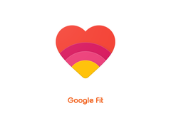 google-fit-connect