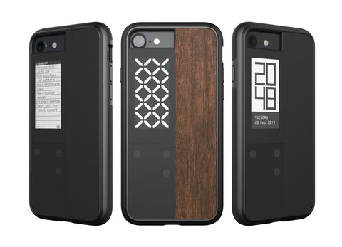 InkCase IVY for iPhone
