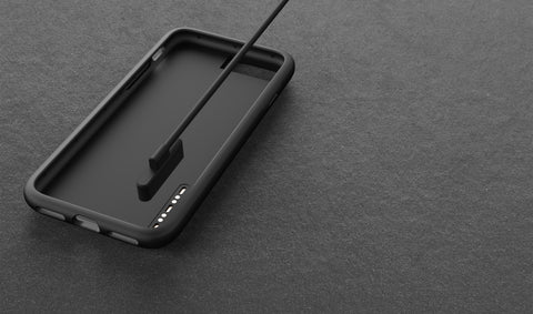 inkcase-ivy-charge-battery-life