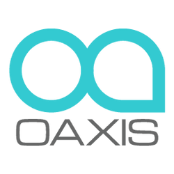 Oaxis - The Official Maker of InkCase. The Second Screen For iPhone.