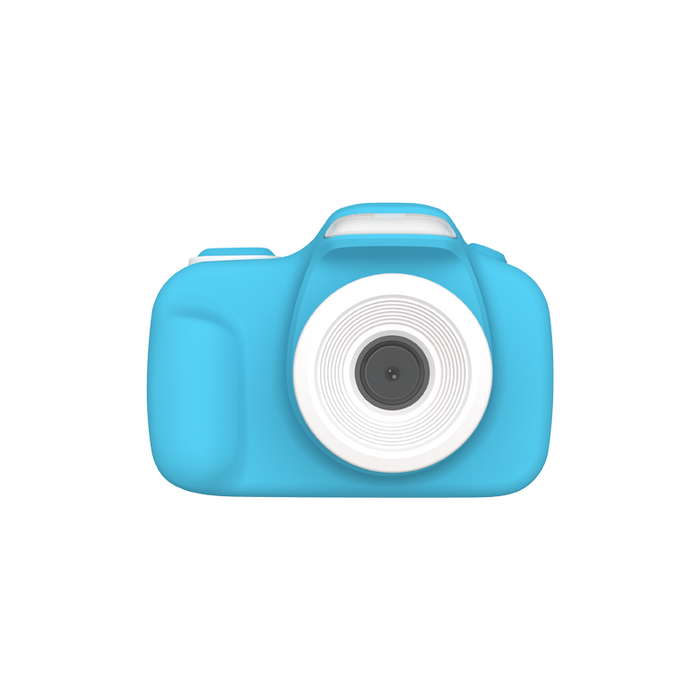 myFirst Camera 3 - Oaxis - The Official Maker of InkCase and the brand owner of myFirst - A brand new collection for kids