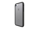 Fortis Hybrid Case for iPhone 7
