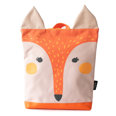 Fox for kids L