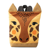 Giraffe for kids