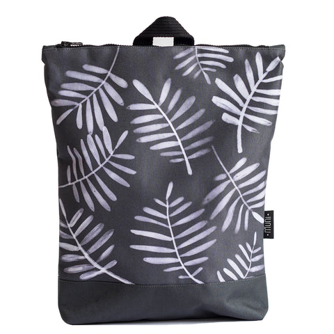 "Backpack ""Palm"""