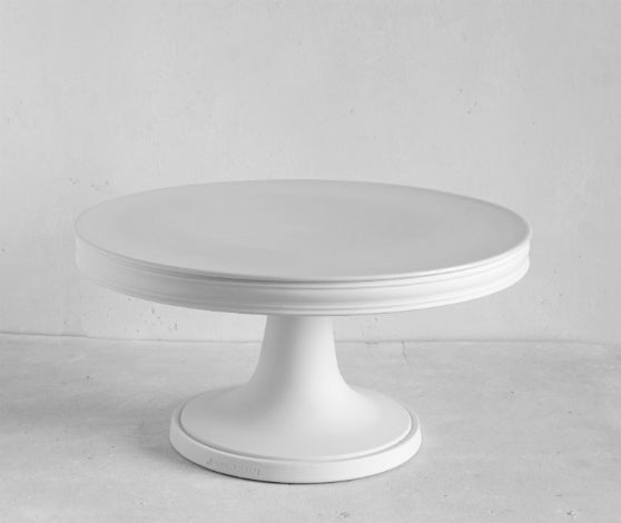 Classical Cake Stand, 28cm