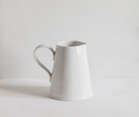 Dairy Jug 500ml