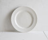 Classical Plain Porcelain, Dinner Plate, 27cm